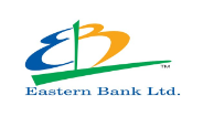 Estern Bank Limited Logo