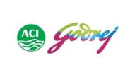 ACI Godrej Logo
