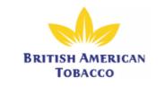 British Amarican Tobacco Logo