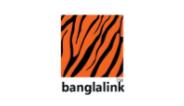 Banglalink Logo