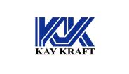 Kay Kraft Logo