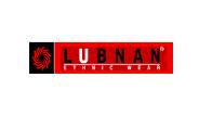 Lubnan Logo