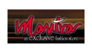 Mavtra Logo