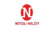 Nitol Niloy Logo