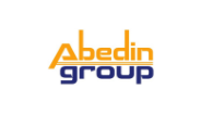 Abedin Group Logo