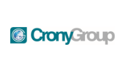Crony Group Logo