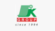 JK Group Logo