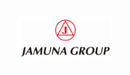 Jamuna Group Logo