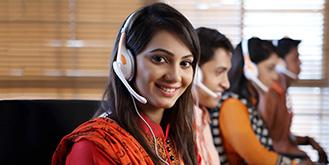 Banglalink Take Corporate Photography Service In Bangladesh