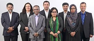 Best Corporate Photographer in Banglalink