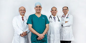 Apollo Hospitals Ltd Take Commercial Photography service in Bangladesh