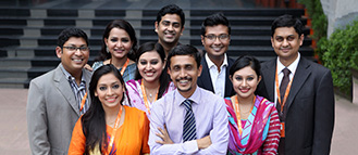 Banglalink Hired Commercial Photographer for Corporate Photography