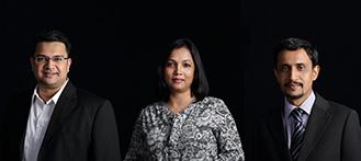 Tuhin Hossain Provide Corporate Photography Service to Banglalink
