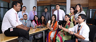 BD's Top Corporate Photographer in Banglalink