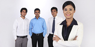 Commercial Photography Service for Grow n excel