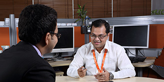 Banglalink Get Corporate Photography Service