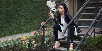 Bidya Sinha Saha Mim Fashion Photography In Bangladesh