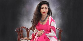 Zakia Bari Momo Photo Click by Best Photographer in BD