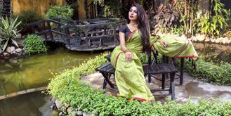 Fashion Photography Service in Bangladesh
