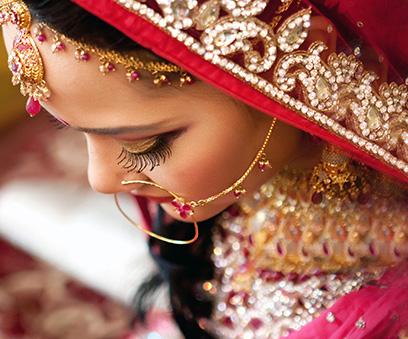 Wedding Photography BD