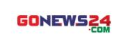 GO News 24