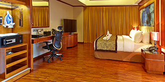 interior design photography service provider in Dhaka
