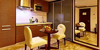 Best interior design photographer