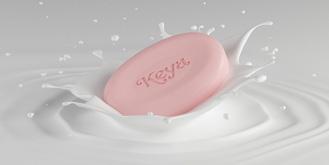 Keya Products Photography