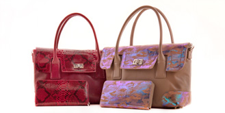 Product Photography Service in Bangladesh for bags