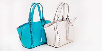 Ladies Bag Photos