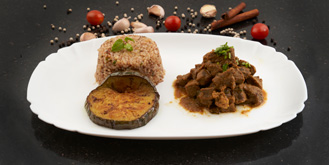 Resturant Food Products Photographer in Dhaka