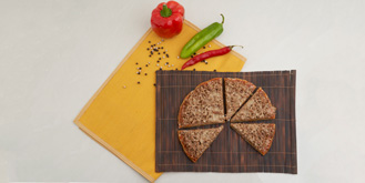Product Photography Service for Food Items