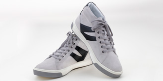 Footwear Product Photography in BD