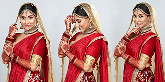Photos of Wedding Photography Service Provider in Dhaka