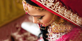 Wedding Photography in Bangladesh