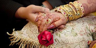 Wedding Photography Gallery Image