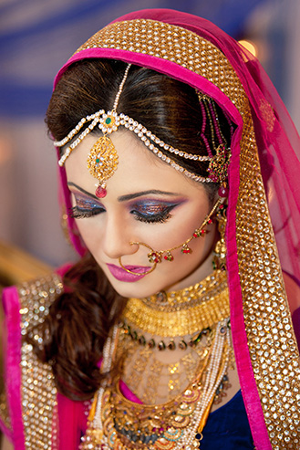Wedding Photography in bd