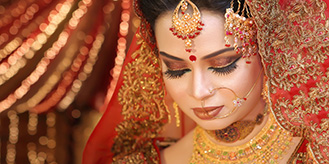 Wedding Photographer in BD