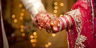 Best Wedding Photographer in Dhaka, BD
