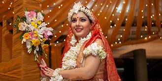 Top Wedding Photographer Photos