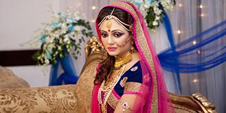 Top Wedding Photographer in Dhaka, BD