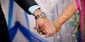 Best Wedding Photographer Gallery Image