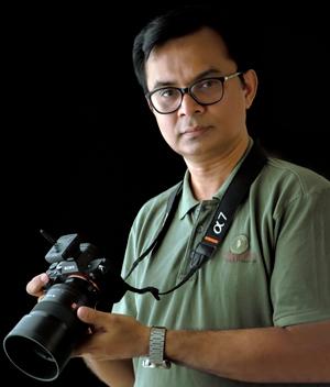 Tuhin Best Photographer in Bangladesh